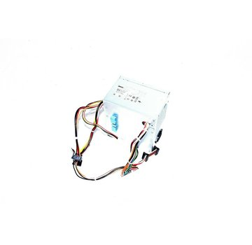 Dell Fuente de alimentación Dell L255EM-00 R1013 PS-6261-9DA-RoHS 255W