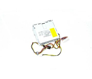 Fujitsu Fujitsu Siemens DPS-300AB-17 A S26113-E511-V50 300W Netzteil Power Supply