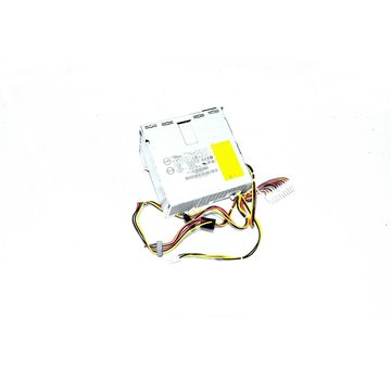 Fujitsu Fujitsu Siemens DPS-300AB-17 A S26113-E511-V50 300W Power Supply