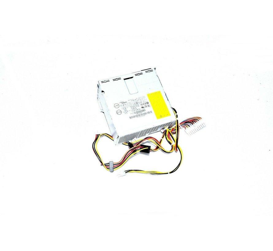 Fujitsu Siemens DPS-300AB-17 A S26113-E511-V50 300W Netzteil Power Supply