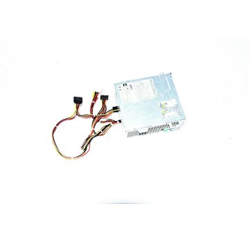 HP HP PS-6241-02HD 445102-002 578189-001 240W  Power Supply