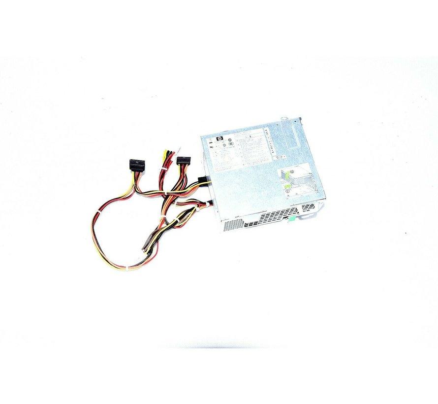 HP PS-6241-02HD 445102-002 578189-001 240W Netzteil Power Supply