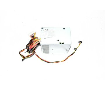 HP HP PS-6361-02 437358-001 437800-001 365W Power Supply