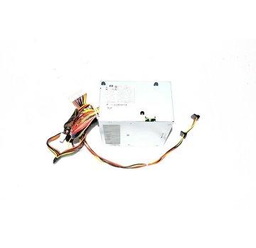 HP HP PS-6361-02 437358-001 437800-001 Fuente de alimentación 365W