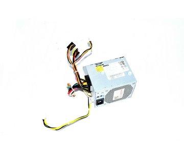 Dell Dell MM720 F280E-00 280W Netzteil Power Supply