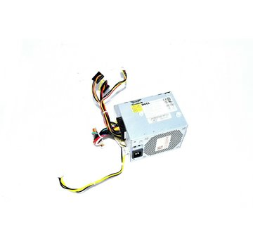 Dell Dell MM720 F280E-00 280W Power Supply