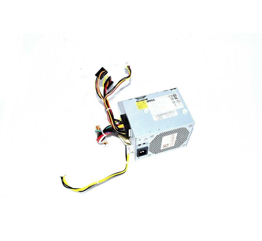 Dell MM720 F280E-00 280W Power Supply