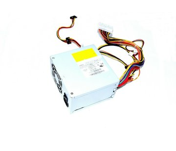 Fujitsu Fujitsu DPS-210FB A S26113-E617-V50 300W Power Supply