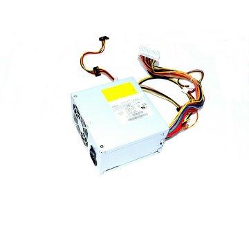 Fujitsu Fujitsu DPS-210FB A S26113-E617-V50 300W Fuente de alimentación