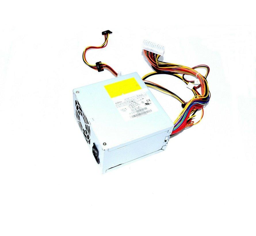 Fujitsu DPS-210FB A S26113-E617-V50 300W Netzteil Power Supply