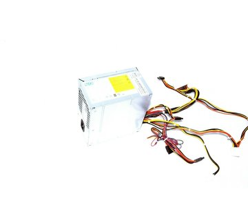 Liteon PS-5281-02VA-RoHS 36001697 45J9433 280W Netzteil Power Supply