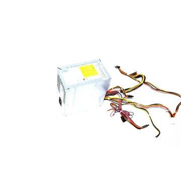 Fuente de alimentación Liteon PS-5281-02VA-RoHS 36001697 45J9433 280W
