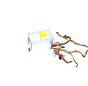 Liteon PS-5281-02VA-RoHS 36001697 45J9433 280W Power Supply