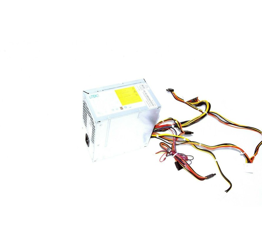 Liteon PS-5281-02VA-RoHS 36001697 45J9433 280W Power Supply