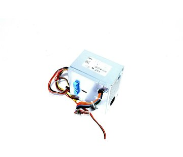 Dell Dell F255E-00 VP-09500051-000 255W Netzteil Power Supply