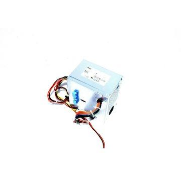 Dell Dell F255E-00 VP-09500051-000 255W Fuente de alimentación