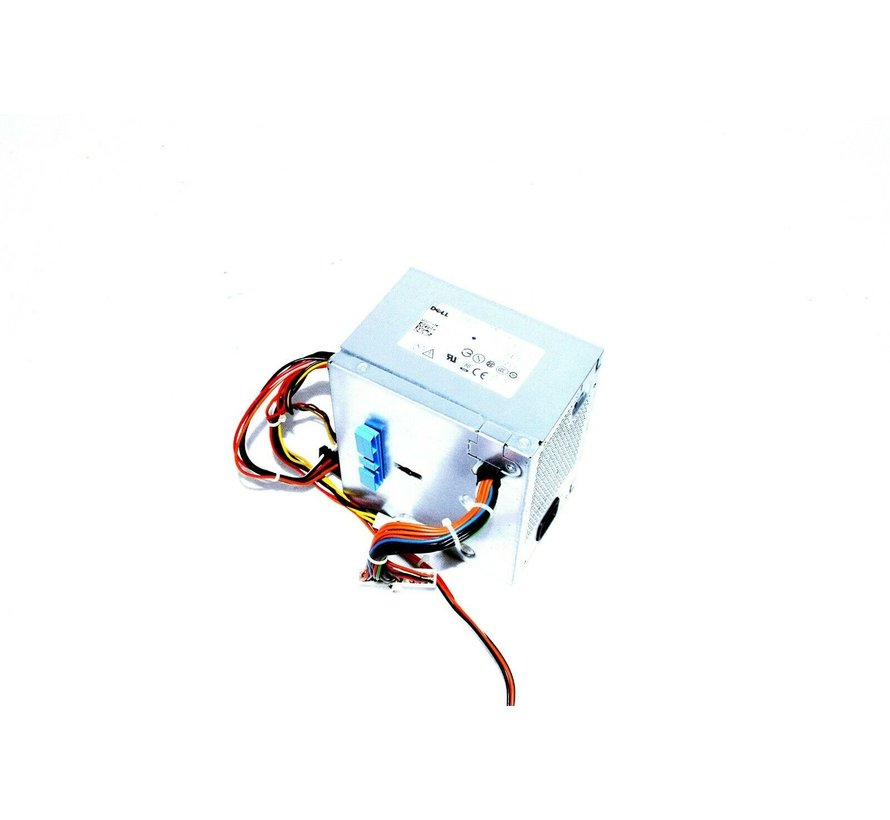 Dell F255E-00 VP-09500051-000 255W Netzteil Power Supply