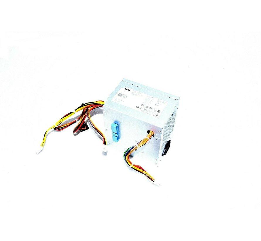 Dell B255PD-00 CDE0255P5WA 121W power supply