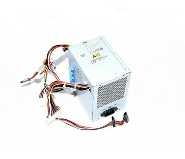 Dell Dell L305P-00 PS-6311-2DF2 DELL M8805 305 W Power Supply