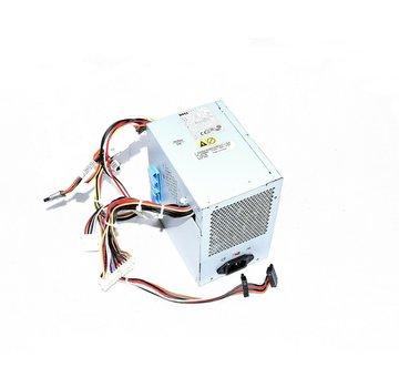 Dell Dell L305P-00 PS-6311-2DF2 DELL M8805 Fuente de alimentación de 305 W Netzteil