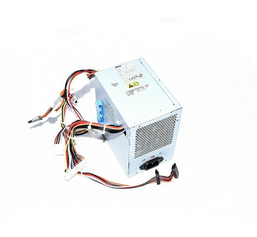 Dell L305P-00 PS-6311-2DF2 DELL M8805 305W Netzteil Power Supply