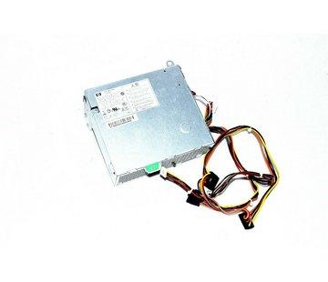 HP HP DPS-240MB-1 B 469347-001 460889-001 240W Netzteil Power Supply