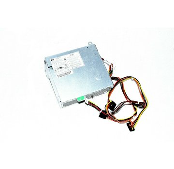 HP HP DPS-240MB-1 B 469347-001 460889-001 240W Power Supply