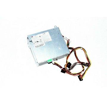 HP HP DPS-240MB-1 B 469347-001 460889-001 Fuente de alimentación 240W
