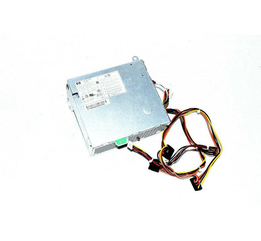 HP DPS-240MB-1 B 469347-001 460889-001 240W Power Supply