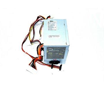 HP HP H305P-00 305 W Netzteil Power Supply