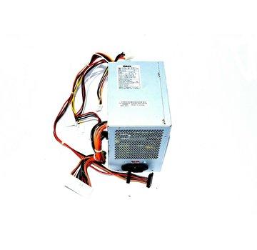 HP Fuente de alimentación HP H305P-00 de 305 W