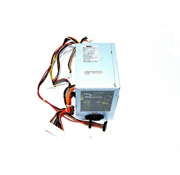 HP HP H305P-00 305 W Power Supply