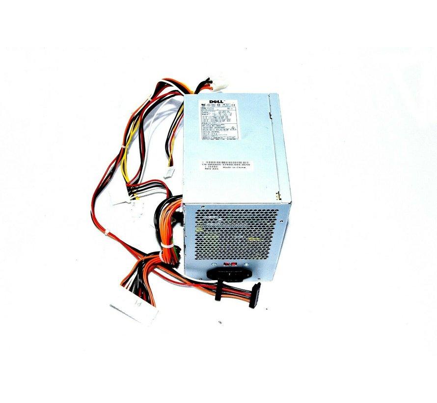 HP H305P-00 305 W Netzteil Power Supply