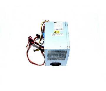 Dell Dell L305P-01 NH493 PS-6311-5DF-LF 305W Netzteil Power Supply