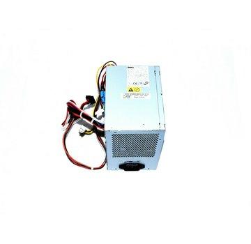Dell Fuente de alimentación Dell L305P-01 NH493 PS-6311-5DF-LF 305W