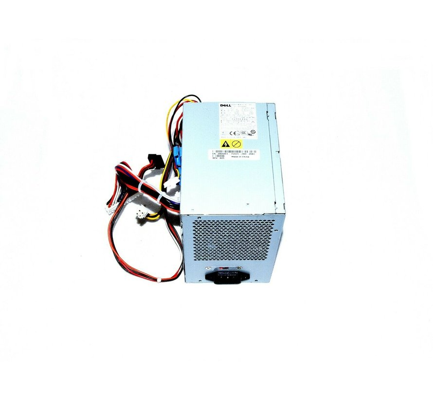 Dell L305P-01 NH493 PS-6311-5DF-LF 305W Power Supply