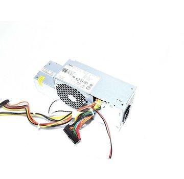 Dell Dell H235P-00 HP-D2352A0 235W Fuente de alimentación