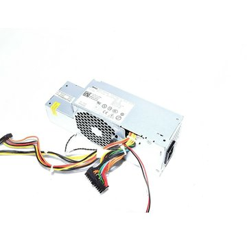 Dell Dell H235P-00 HP-D2352A0 235W Power Supply