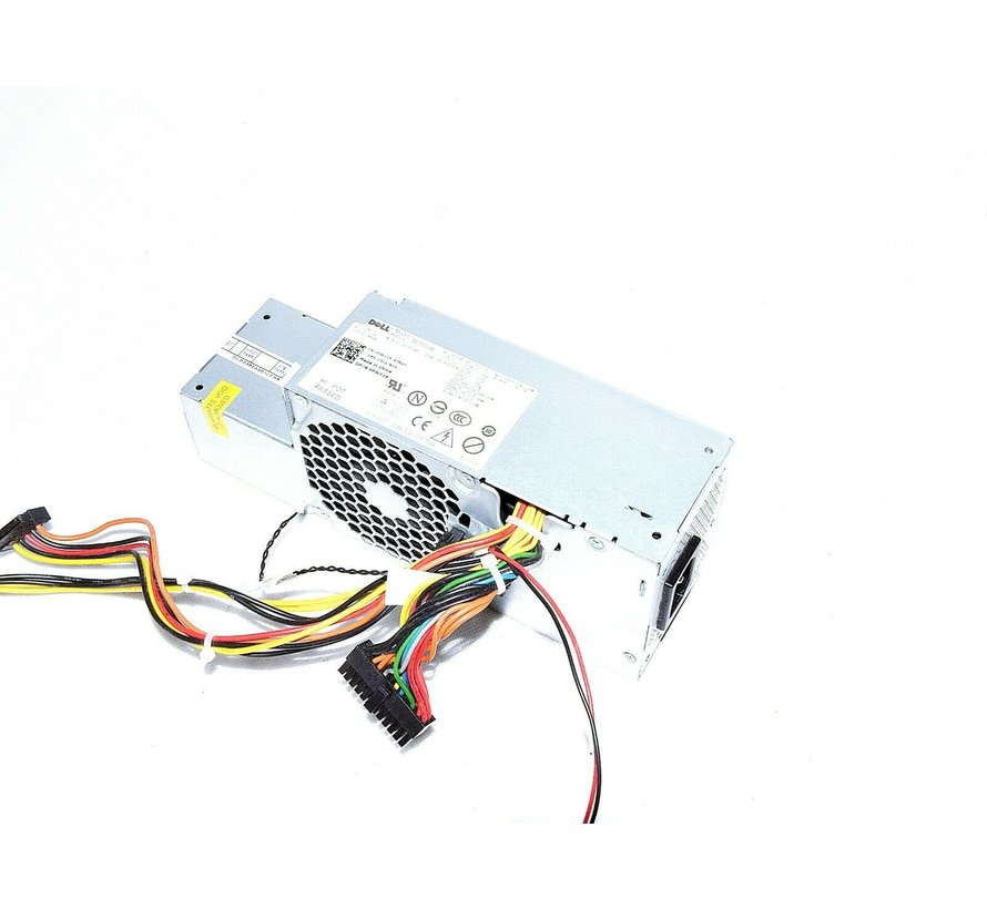 Dell H235P-00 HP-D2352A0 235W Power Supply