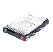 """HP Unidad de disco duro HP EG1200FDNJT Unidad de disco duro de 1.2TB 10k SAS 2.5 """"726480-001 697631-001"""