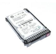 "HP HP 2.5 ""Hard Drive 600GB 10K SAS 641552-003 EG0600FBVFP Hard Drive 730702-001"