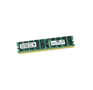 Smart Modular SG572124FG8P8ILHCB EP091123-D01 RAM