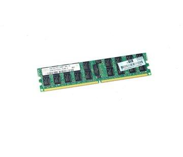 Hynix Hynix HYMP151P72CP4-Y5 AB-C 4GB 2Rx4 PC2-5300P-555-12 RAM