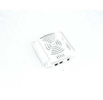 Aruba Networks AP-125 AP125 Wireless Access Point