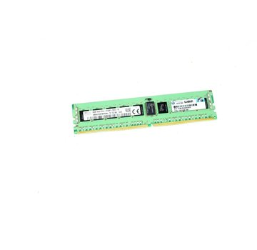 Hynix SK hynix HMA41GR7MFR4N-TF TD AB 1442 8GB 1Rx4 PC4-2133P-RC0-10 RAM