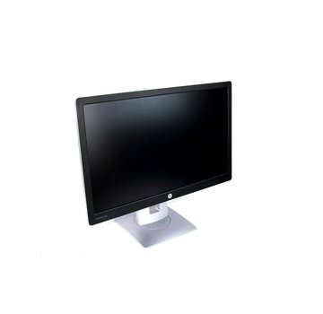 HP HP E232 LCD Color Monitor 58.4cm - 23 Inch HSTND-9021-F Monitor Display
