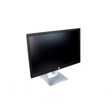 HP Monitor en color LCD HP E232 58.4cm - Pantalla para monitor HSTND-9021-F de 23 pulgadas
