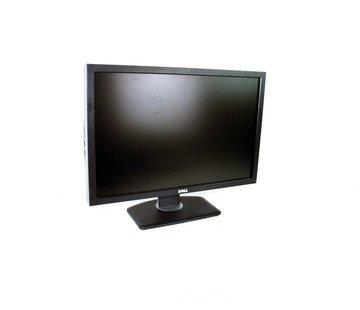Dell Dell U2410F 61cm 24 inch display monitor