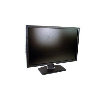 Dell Monitor de pantalla Dell U2410F de 61 cm y 24 pulgadas