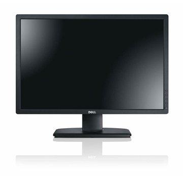 Dell Dell U2412MB 61cm 24 Inch LED Monitor DVI VGA Monitor